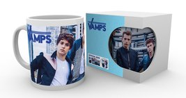 Mg0948-the-vamps-wall-product