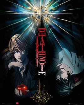 MP1935-DEATH-NOTE-duo