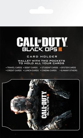 black ops 3 cardholder cover