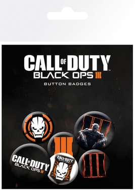 BP0638-CALL-OF-DUTY-BLACK-OPS-3-mix-1