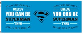 Mg0969-superman-be-yourself