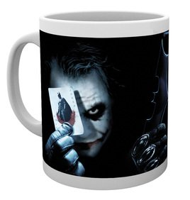 Mg0830-the-dark-knight-trio-mug