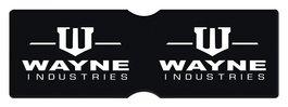 CH0359-BATMAN-wayne-PASS