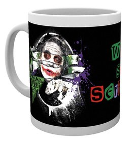 Mg0831-the-dark-knight-serious-mug
