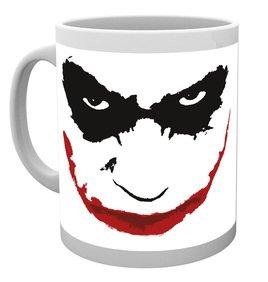 Serious Mockup Mug