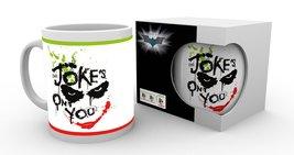 Joke Product