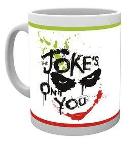 Joke Mug