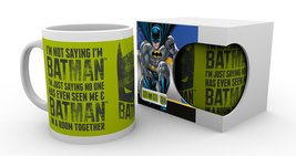 MG0982-BATMAN-i'm-not-saying-PRODUCT.jpg
