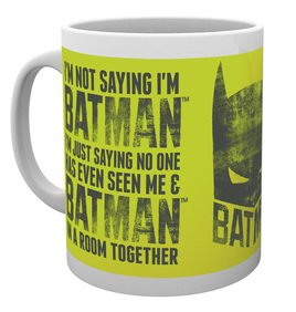 MG0982-BATMAN-i'm-not-saying-MOCKUP.jpg