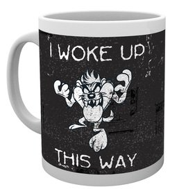 Mg0933-looney-tunes-taz-woke-up-mug