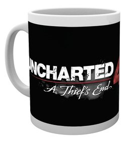 Mg0828-uncharted-4-a-theifs-end-mug