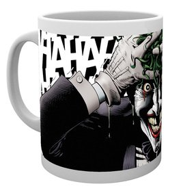 Mg0915-dc-comics-killing-joke-mug