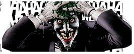 Mg0915-dc-comics-killing-joke