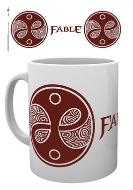 MG0810-FABLE-guild-seal-MOCKUP.jpg