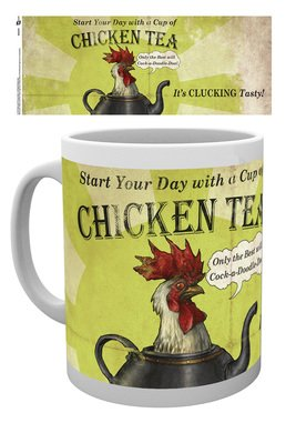 MG0809-FABLE-chicken-tea-MOCKUP.jpg