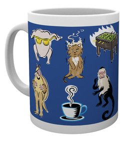 Mg0980-friends-symbols-mug