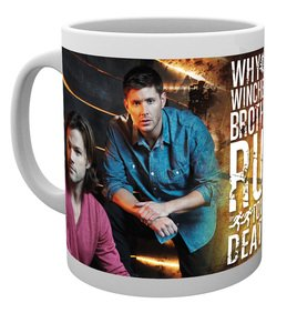 Mg0994-supernatural-sam-and-dean-mug