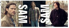 Mg0992-supernatural-sam