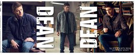 Mg0991-supernatural-dean
