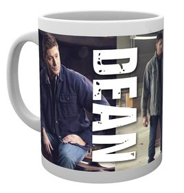 Mg0991-supernatural-dean-mug