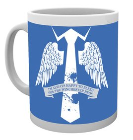 Mg0995-supernatural-wings-mug