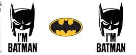 MG1001-BATMAN-I'm-batman-cowl.jpg