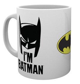 MG1001-BATMAN-I'm-batman-cowl-MOCKUP.jpg