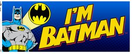 MG1002-BATMAN-I'm-batman-bold.jpg