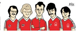 Mg1026-nottingham-forest-players