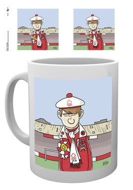 MG1025-NOTTINGHAM-FOREST-fan-MOCKUP.jpg