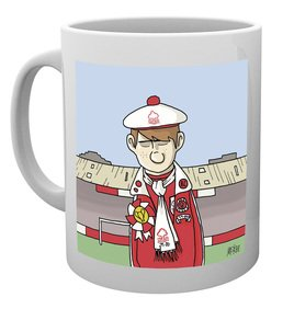 MG1025-NOTTINGHAM-FOREST-fan-MUG.jpg