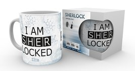 Mg0885-sherlock-sherlocked-product