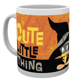 Mg1029-looney-tunes-cute-mug