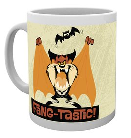 Mg1028-looney-tunes-fang-tastic-mug