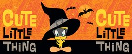 MG1029-LOONEY-TUNES-cute.jpg