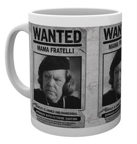 Mg1006-the-goonies-wanted-mug