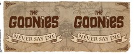 Mg0999-the-goonies-never-say-die