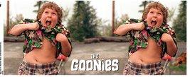 MG1007-THE-GOONIES-truffle-shuffle.jpg