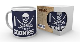 MG1003-THE-GOONIES-i-love-PRODUCT.jpg