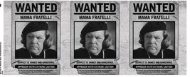 Mg1006-the-goonies-wanted