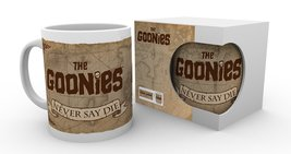 MG0999-THE-GOONIES-never-say-die-PRODUCT