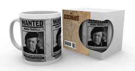 Mg1006-the-goonies-wanted-product