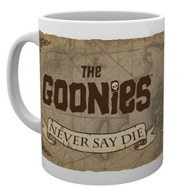 Mg0999-the-goonies-never-say-die-mug