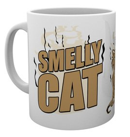 Mg0979-friends-smelly-cat-mug