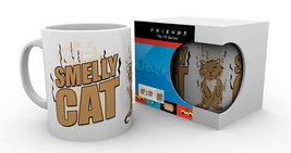 Mg0979-friends-smelly-cat-product
