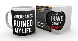 Mg1049-gaming-ruined-my-life-product