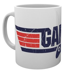 Mg1063-gaming-wings-mug