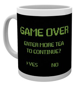 Mg1042-gaming-continue-mug