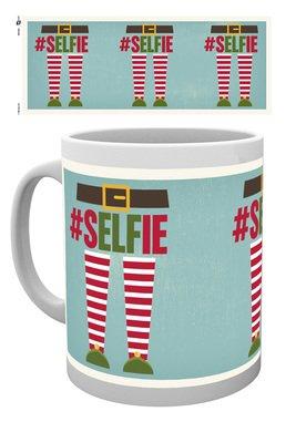 MG1086-CHRISTMAS-selfie-MOCKUP.jpg