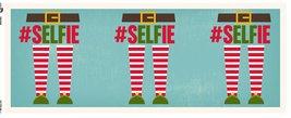 MG1086-CHRISTMAS-selfie.jpg